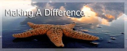 alumni-starfish-story