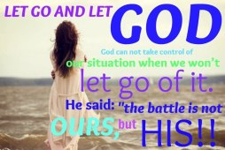 let-god-and-let-god