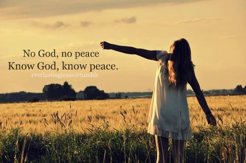 no-god-no-peace-know-god-know-peace-11