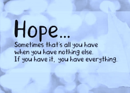 hope-sometimes-thats-all-you-have