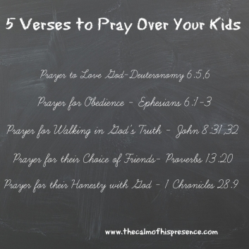 5-Verses-to-Pray-Over-Your-Kids(pp_w1200_h1200)