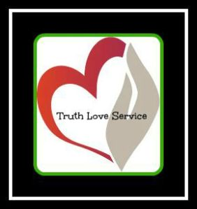Truthloveservicelogo