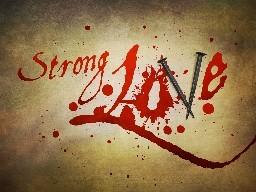 strongloveweb
