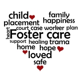 foster-care-words